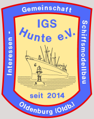 IGS Hunte Oldenburg