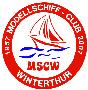 mscw_logo