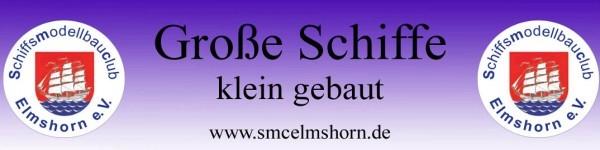 SMC Elmshorn