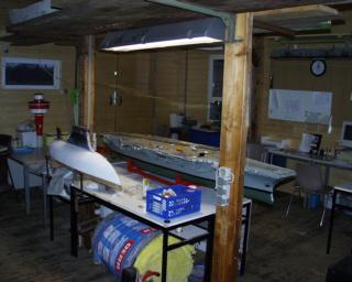 Werkstatt1_klein